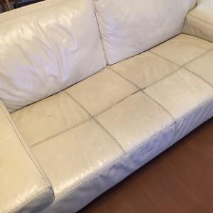 sofa000
