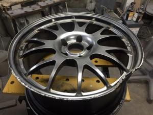 wheel000