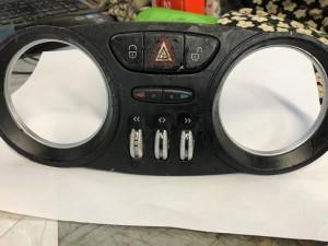 panel000