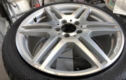 wheel001