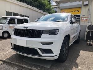 jeep000