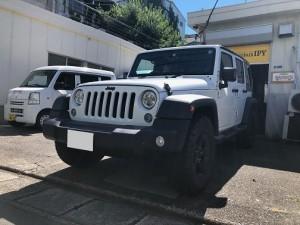 jeep003